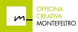 Officina Creativa Montefeltro
